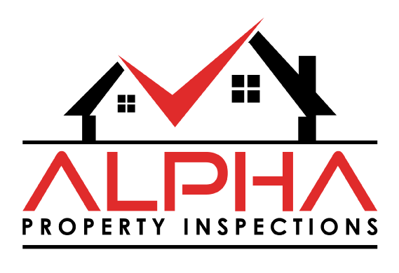 Alpha Property Inspections