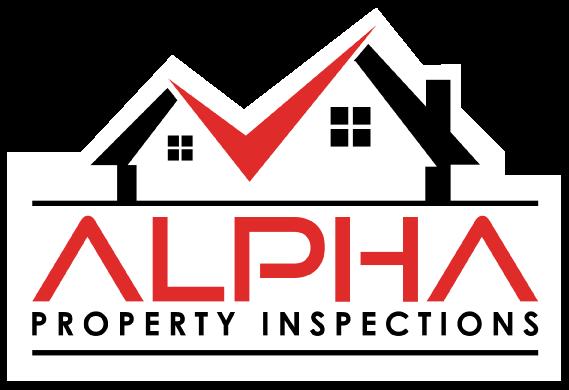 Alpha Property Inspections